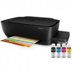 Máy in phun màu HP DeskJet GT 5820-M2Q28A