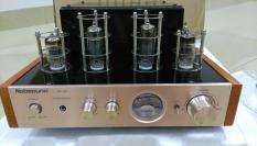 Ampli đèn Nobsound MS10D – nâng cấp bóng Nga tổng 400k sẽ hay hơn nhiều