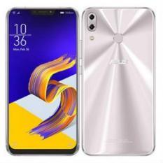 Điện thoại Asus ZenFone 5 ZE620KL 4 GB 64 GB – BH 12 tháng Asus