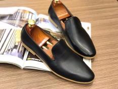 Giày Tây Nam Công Sở Lịch Lãm GV404