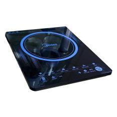 Bếp Điện Từ Midea MI-T2117DC (2100W – Bảo hành 12 Tháng – Tặng kèm nồi Inox)