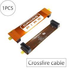 Cáp Crossfire nối dữ liệu hoạt động 2 VGA card màn hinh với nhau – 10Cm (1PCS)