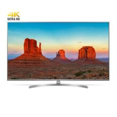 Smart Tivi 4K LG 55 inch 55UK7500PTA