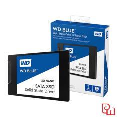 Ổ cứng SSD WD 1TB WDS100T2B0A