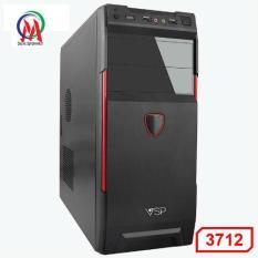 Vỏ Case máy tính VSP 3712