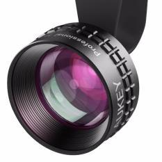Ống kính (Lens) Tele Zoom Quang PL-BL01