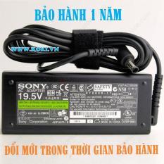 Adapter SONY 19.5V – 4.7A zin