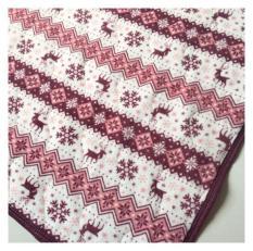 Thảm ngủ bằng lông size 1m*1.4m,1m*1.6m,1m.1.8m và 1m*2m ( giá sale sập sàn ), nhiều màu họa tiết dễ thương