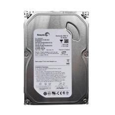 Ổ cứng gắn trong Seagate HHD/HDD Dòng 80GB/ 250GB/ 320GB/ 500GB/ 1T/ 2T/ 3T- BH 1-2 Năm/ Dành cho Deshtop (PC)