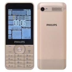 Philips E316 – Hãng phân phối chính thức