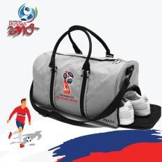 Túi Trống Du Lịch World Cup 2018 – TX081