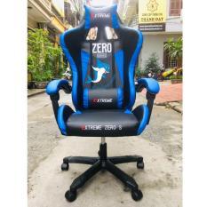Ghế chơi game ghế văn phòng extreme zero s – emvina vietnam