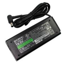 Nguồn Adapter Sony 19.5V – 3.9A Chất lượng Tốt – Hàng Nhập Khẩu