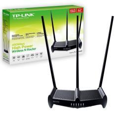 Bộ phát wifi TL-WR941HP