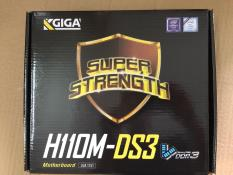 Mainboard GA-H110M-DS3