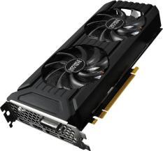 Card màn hình GTX 1070 8G DDR5 Palit 2 Fan