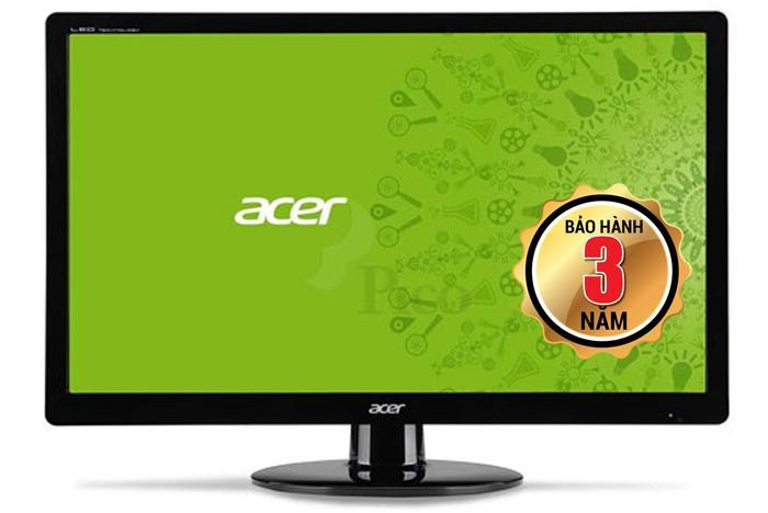 Màn hình LCD Acer 19.5