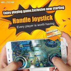 Mua Bộ 2 nút chơi game liên quân mobile Joystick (Mẫu 2018) ở đâu tốt?