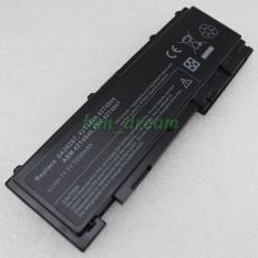 Pin Laptop IBM Thinkpad T420i- T420s- T430s – HÀNG NHẬP KHẨU