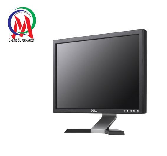 Mua Màn hình vi tính LCD 19inch Dell Vuông Box công ty ở đâu tốt?
