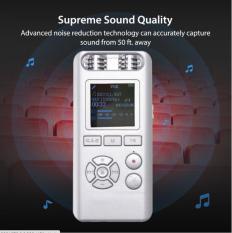 Máy ghi âm siêu nhỏ Cao cấp Antamart – AT 90