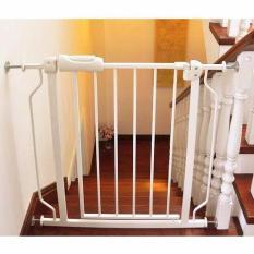 Thanh chặn cửa/ chặn cầu thang cho bé