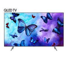 Tivi Samsung QA65Q6FNAKXXV