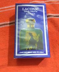 Nước hoa Laconic Eau De Toilette