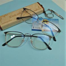 Gọng kính cận thời trang V71-1