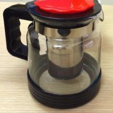 Bình pha trà và cà phê có lưới lọc 750ml