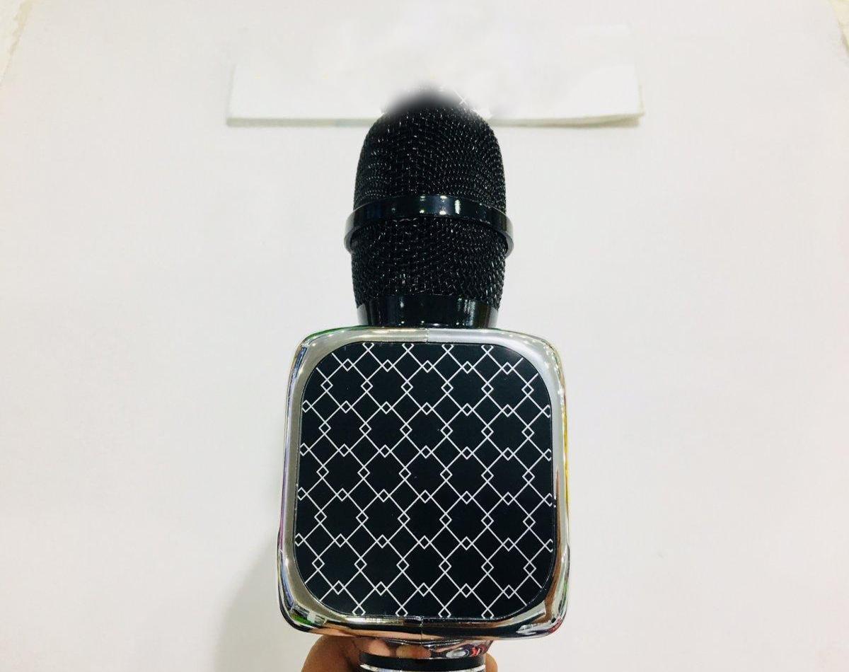 Micro Karaoke YS-69