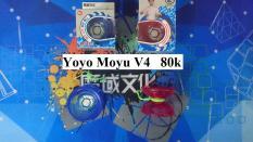 Yoyo Moyu