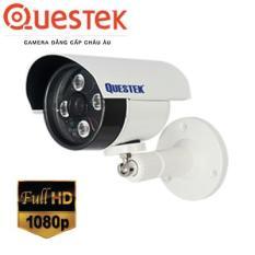 Camera Chống Trộm Questek 2.0 Megapixel