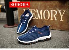 Giày Thể Thao Đa Năng Sodoha SSN39899 Blue
