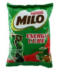 Kẹo Milo Cube 100v