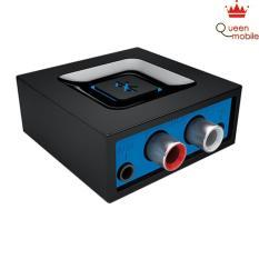 Bộ chuyển đổi âm thanh Logitech Bluetooth Audio Adapter