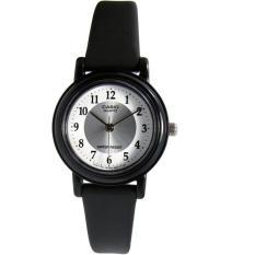 Đồng hồ Casio nữ LQ-139AMV-7B3LDF