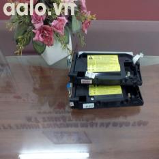 Hộp quang máy in Canonn 2900 3000 1020 1010 – Hộp quang máy in 2900