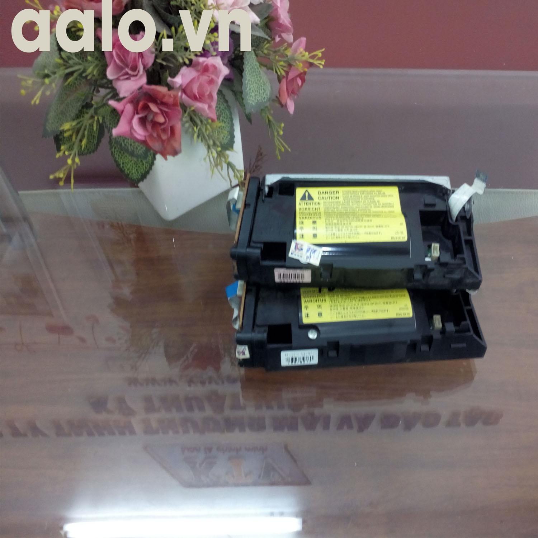 Hộp quang máy in Canonn 2900 3000 1020 1010 - Hộp quang máy in 2900