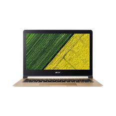 Laptop Acer Swift 7 SF713-51-M61U NX.GK6SV.002