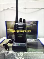 Bộ 04 máy bộ đàm motorola MT918 tặng tai nghe