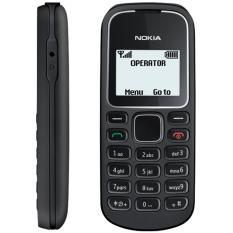 Bộ vỏ dành cho Nokia 1280