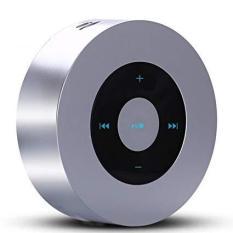 Loa Bluetooth Keling A8