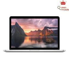 MacBook Pro 13-inch Retina MF840ZP/A (Hàng chính hãng)