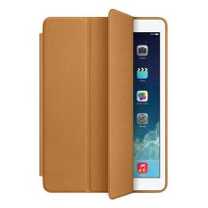 Bao da Smart Case cho iPad 2018 9.7 inch