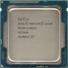 CPU G3420 LGA 1150