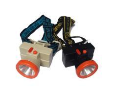 Đèn đeo đầu sạc điện bóng led siêu sáng GT-A2