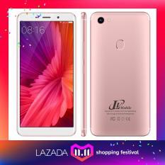 Điện thoại LV26 New – Ram 1G – ROM 8GB – 3G – WIFI – Màn hình 5.72 + Tặng kèm ốp lưng – Miếng dán màn hình