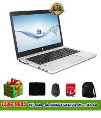 Giá Tốt laptop Hp 9470 i54GbSSD120G Giá mùa hè Tại Maytinhnhapkhau vn