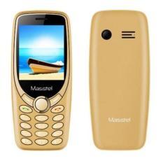 Mua Điện thoại masstel A331 độc lạ ở đâu tốt?